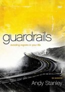 Guardrails Participant's Guide with DVD