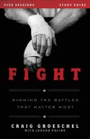 Fight Study Guide