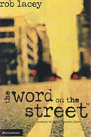Word on the Street: (formerly published as the Street Bible)