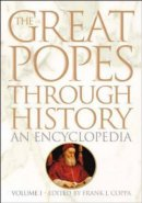 Great Popes Through History