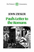 Romans : Paul's Letter to the Romans