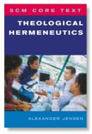 Theological Hermeneutics