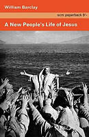 A New People's Life of Jesus