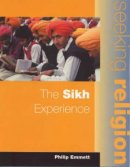 Sikh Experience: Mainstream Edition