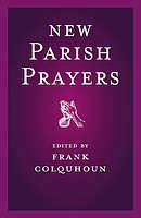 New Parish Prayers