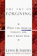 Art Of Forgiving