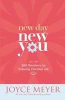 New Day New You