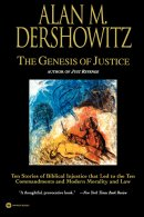 The Genesis of Justice
