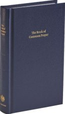 Book of Common Prayer