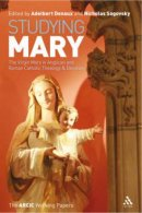 Studying Mary