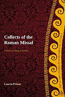 The Collects of the Roman Missals