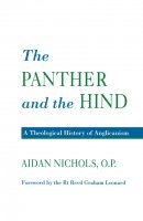 The Panther and the Hind
