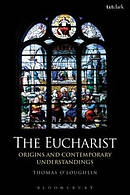 The Eucharist