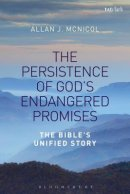 The Persistence of God's Endangered Promises