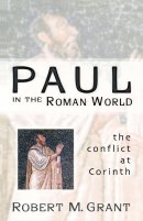 Paul in the Roman World