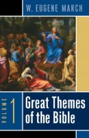 Great Themes Of The Bible Vol 1 Pb