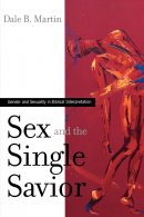 Sex And The Single Saviour Pb