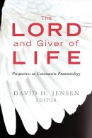 The Lord and Giver of Life
