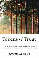 Tokens of Trust