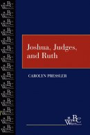 Joshua, Judges and Ruth : Westminster Bible Companion