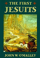 The First Jesuits