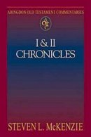 1 & 2 Chronicles : Abingdon Old Testament Commentary