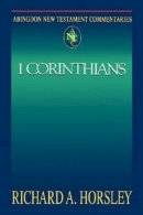 1 Corinthians : Abingdon New Testament Commentary
