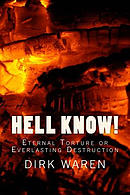Hell Know! (New Revised Edition)