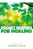 Pocket Prayers for Healing