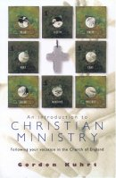 An Introduction to Christian Ministry