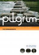 Pilgrim : The Commandments