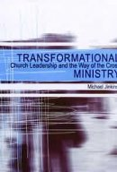 Transformational Ministry