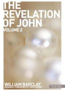 Revelation Of John Vol 2