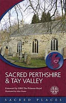 Sacred Perthshire And Tay Valley
