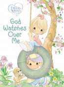 Precious Moments: God Watches Over Me