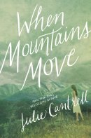 When Mountains Move