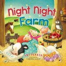 Night Night, Farm