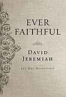 Ever Faithful
