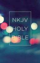 NKJV, Value Outreach Bible,