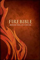Fire Bible-Mev