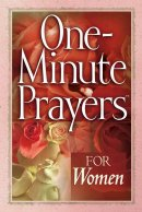 One-minute Prayers for Women
