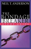 The Bondage Breaker: Study Guide