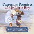 Prayers & Promises For My Little Boy Hb