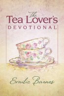 Tea Lovers Devotional The Hb