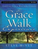 The Grace Walk Experience
