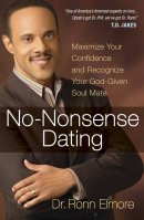 No Nonsense Dating Pb
