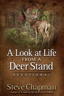 Look At Life From A Deer Stand Devotiona
