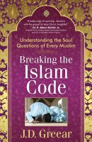 Breaking The Islam Code Pb