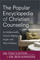 Popular Encyclopedia Of Christian Cou Hb