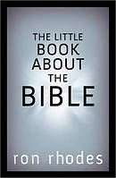 Little Book About The Bible The